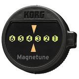 KORG Magnetune Guitar Tuner [MG-1] - Tuner Klip